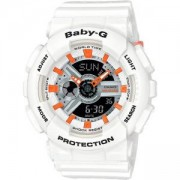 Дамски часовник Casio Baby-G BA-110PP-7A2