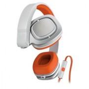 J55i Headphone Type (Orange)