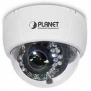 Camera Supraveghere Video Planet ICA-HM132, interior, 2 MP, RJ-45, 2.7mm, CMOS (Alb/Negru)