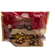 Sorini Melk Chocolade Pralines Hele Hazelnoot - 1 kg