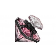 Lancome La Nuit Tresor Limited Edition EDP 50 ml за жени