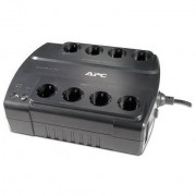 APC Back-Ups Es 700va 230v Green