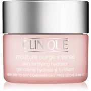 Clinique Moisture Surge Intense Intense Skin Fortifying Moisturizer For Dry To Very Dry Skin 50 ml
