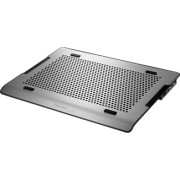 COOLERMASTER Notepal A200