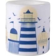 Muurla Świeca Lighthouse