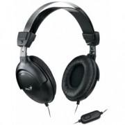 Genius Slušalice HS-M505X