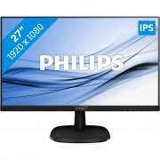 Philips 273V7QDAB