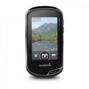 Garmin Localizzatore GPS Garmin Oregon 750