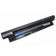 Baterie compatibila laptop Dell Inspiron 15 3521
