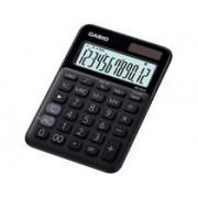 Casio Bordsräknare Casio MS-20UC BK svart