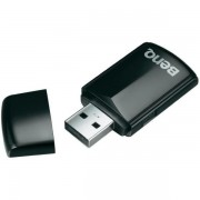 BenQ DONGLE GP3 GP10 MX661