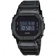 Casio DW-5600BB-1ER Мъжки Часовник
