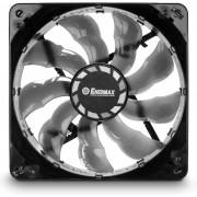 Enermax T.B.Silence 12cm Computer behuizing Ventilator Zwart