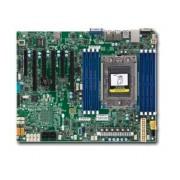Supermicro Server board MBD-H11SSL-I-O BOX
