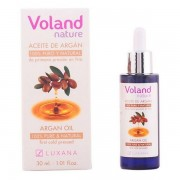 Ulei de Corp Argán Voland Nature - Capacitate 30 ml