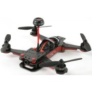 ImmersionRC Vortex 250 PRO FPV Racing Drone (350mW)
