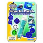 Proiector rechini Brainstorm Toys E2031 B39013990