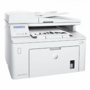 Multifunktionsdrucker »HP LaserJet Pro M227sdn«, HP, 40.3x31.15x40.74 cm