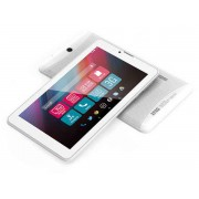 Tablet PC 7'' Multi-touch Xpad M9 3G XWave