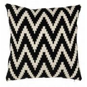 Set de 2 perne Abstract Chevron