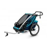 Thule Chariot Cross 1 (kék-sötétkék)