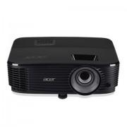 Projector, ACER X1223H, DLP, 3600LM, 3D Ready, XGA (MR.JPR11.001)