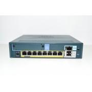 Cisco ASA5505-BUN-K9