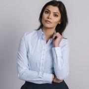 Femei cămașă 8911