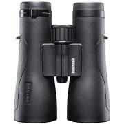 Bushnell Engage DX 12x50mm Binocular
