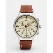 Ceas bărbătesc Timex Expedition TW4B04300