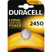 2450 Batteri