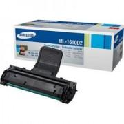 Samsung 1610D2 Laser Toner Cartridge (Black)