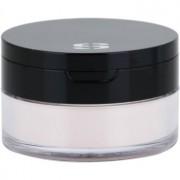 Sisley Phyto-Poudre Libre polvos sueltos con efecto iluminador para dar un aspecto de terciopelo tono 3 Rose Orient 12 g