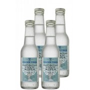 Fever - Tree Fever-Tree Mediterranean Tonic Water Pack 4u