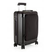 Rimowa Essential Sleeve Cabin S 33l 842.52.63.4