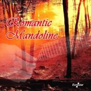 Joel Francisco Perri,Stefano Bonvini,Fernando Capello,Pablo Carcamio,Giuseppe Almatafimi - Romantic Mandoline (CD)