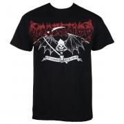 tricou stil metal Dissection - - RAZAMATAZ - ST0954