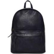 Mast & Harbour Backpacks 23 L Backpack(Blue)