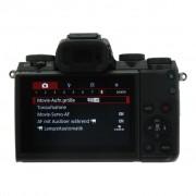Canon EOS M5 negro refurbished