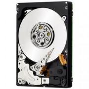 WESTERN DIGI WD BLACK 500GB SATA3 3.5