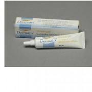 Meda pharma spa Dermatix Gel 15g
