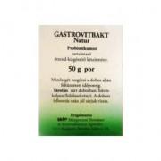 Gastrovitbakt N vitamin por - 50