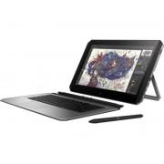 HP ZBook x2 G4 i7-7600U 16GB 512GB SSD nVidia Quadro M620 2GB Win 10 Pro 4K IPS (2ZB82EA)