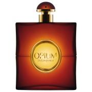 Yves Saint Laurent Opium eau de toilette 50 ml spray