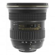 Tokina para Nikon F 11-20mm 1:2.8 AT-X Pro DX negro refurbished