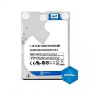 """HDD 2.5"""", 1000GB, WD Blue, 128MB Cache, SATA3 (WD10SPZX)"""