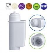 Vodní filtr IcePure CMF004 pro Bosch, Siemens a Neff