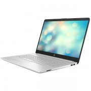 HP Pavilion 15-dw0023no