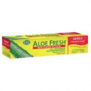 Zubná pasta AloeFresh SMILE 100 ml - zľava 43% - NOVINKA (Zubná pasta)