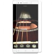 AD Screen Tempered Glass (Lenovo K5 Note)